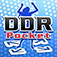 DanceDanceRevolution Pocket Edition