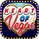 A Abu Dhabi Heart Vegas Royal Casino Classic Slots