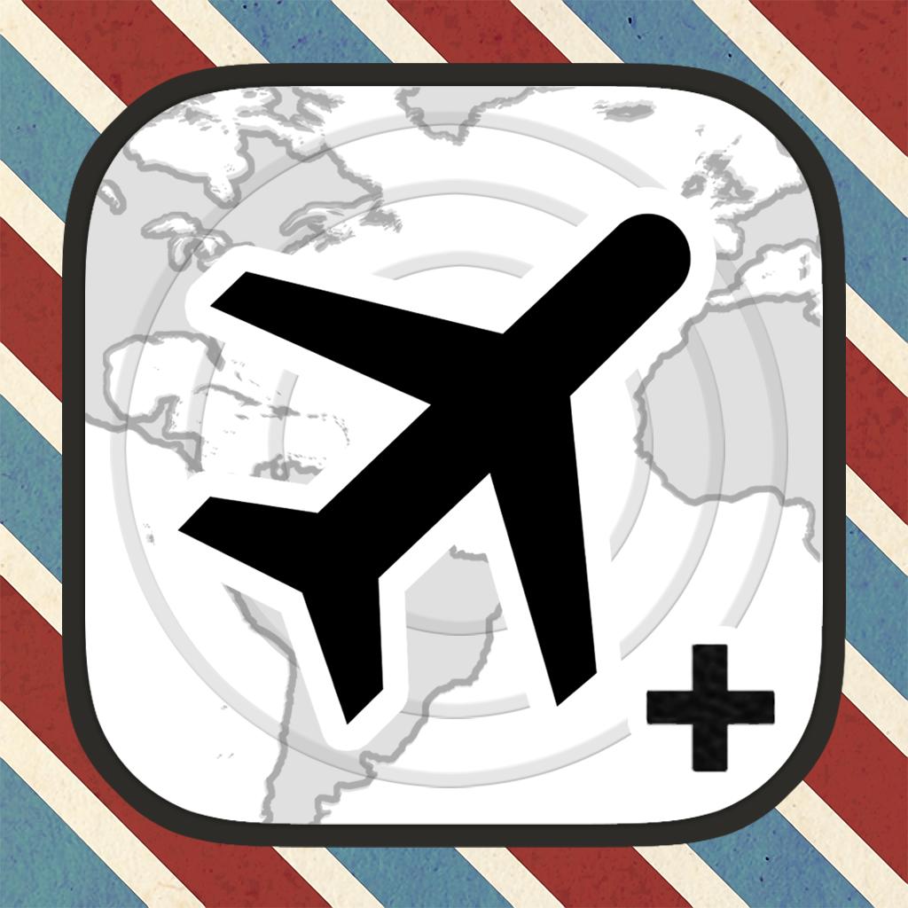 Flight+ Free